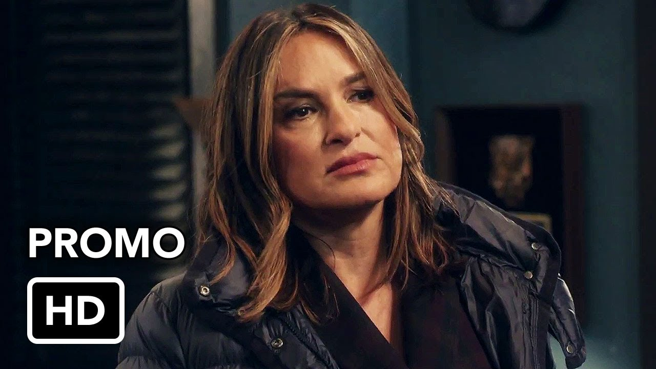 law and order svu season 21 epis