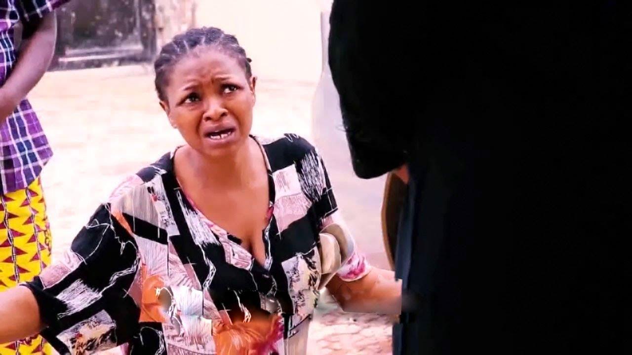 mama janet yoruba movie 2020 mp4