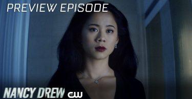 nancy drew season 1 episode 5 th