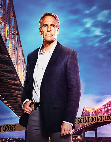 ncis new orleans season 6 poster