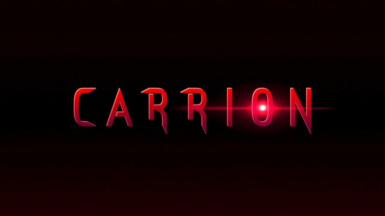 Carrion (2020) (Movie)