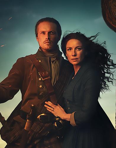 outlander season 5 poster 1