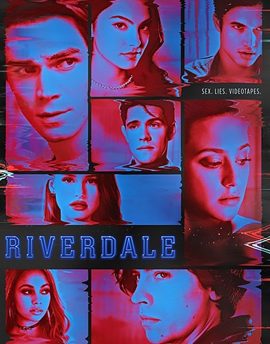 Riverdale Season 4 Episode 16 – Chapter Seventy-Three: The Locked Room Promo | Download S04E16