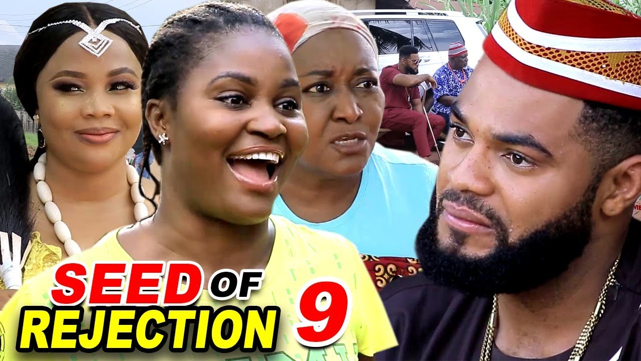 seed of rejection season 9 nolly