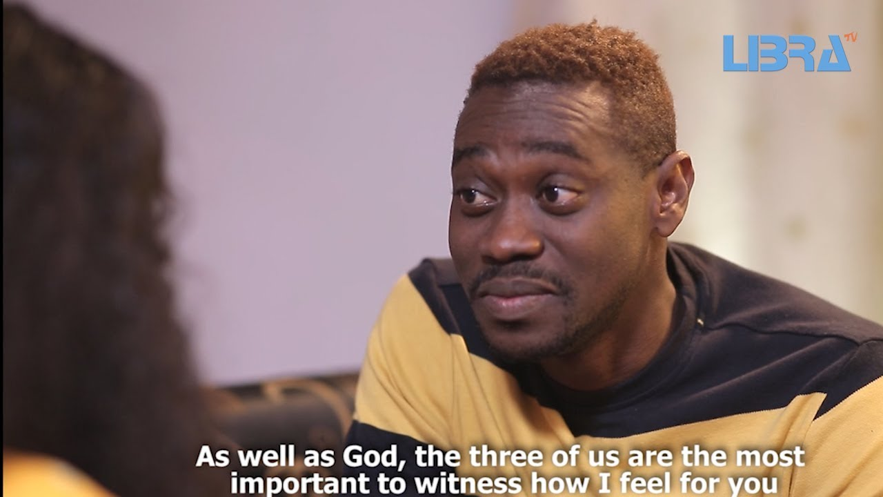 slay mama yoruba movie 2020 mp4