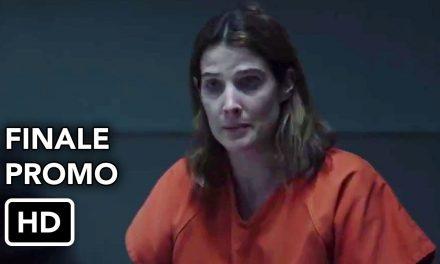 Stumptown Season 1 Episode 18 – All Hands on Dex Promo | Download S01E18