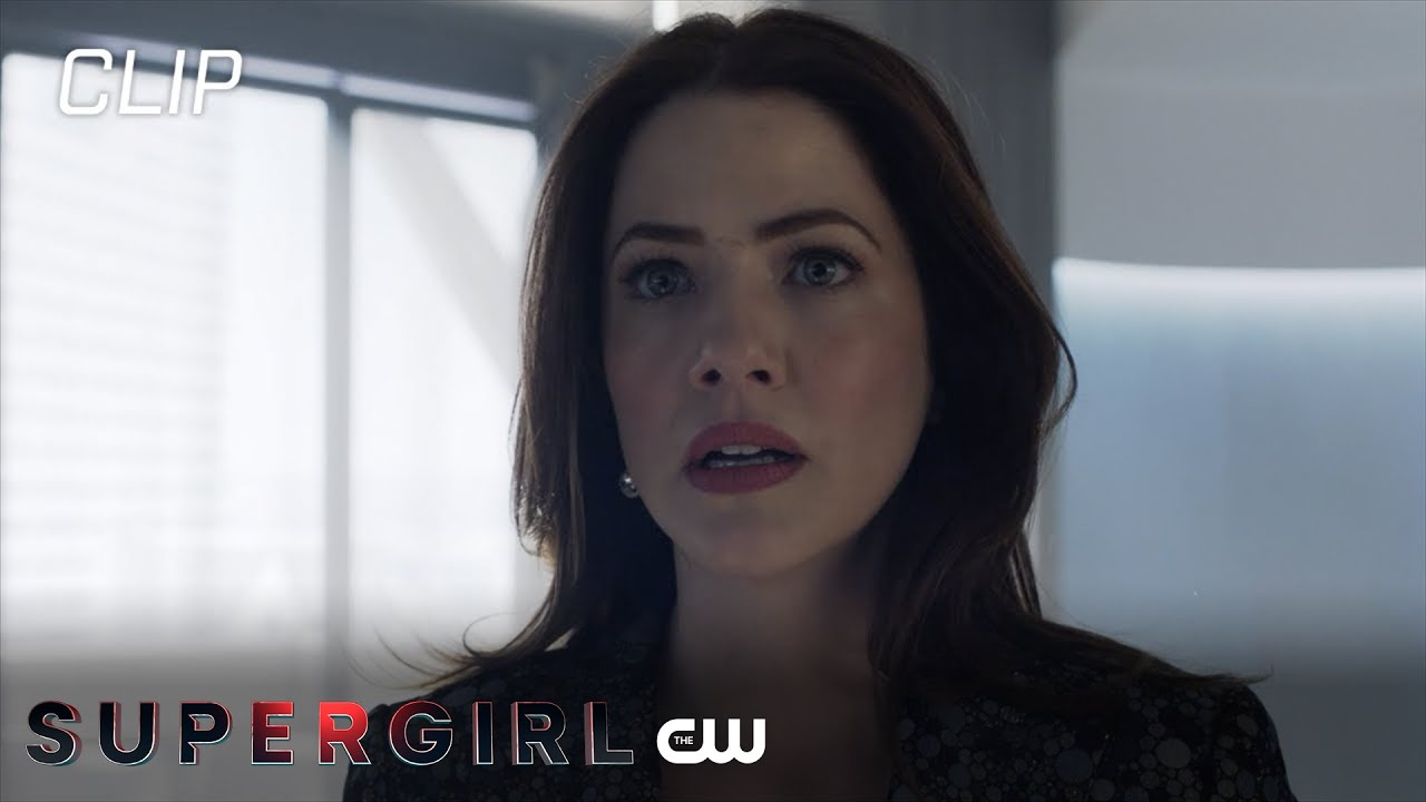 supergirl season 5 episode 14 th 1