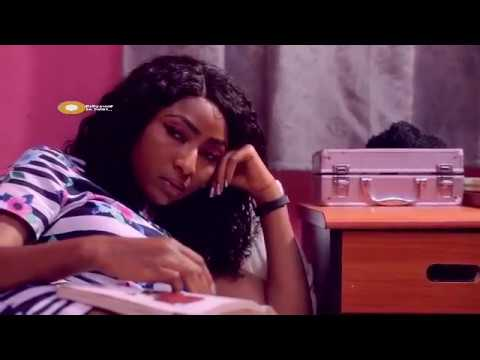 tatu latest nollywood 2017 movie