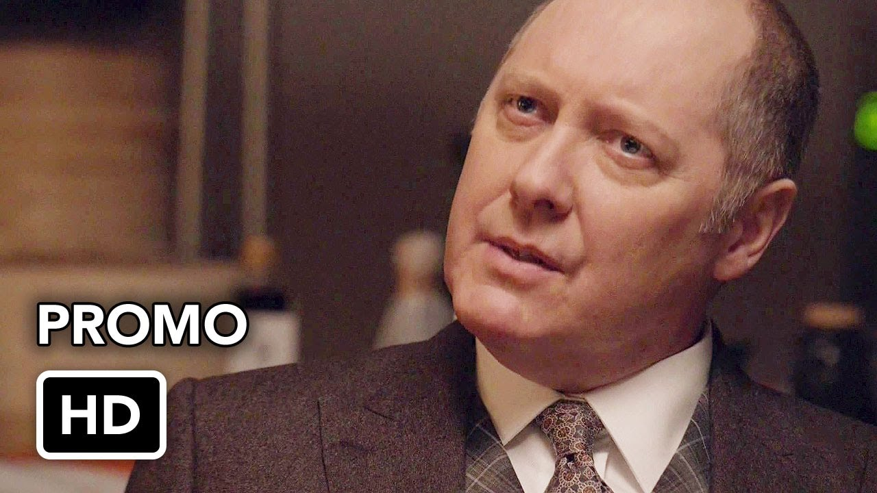 the blacklist season 7 episode 1 1