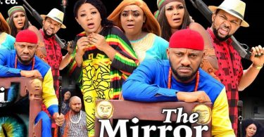 the mirror season 5 nollywood mo