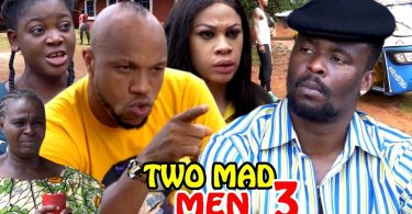 two mad men season 3 nollywood m