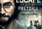 Escape From Pretoria (2020) Movie