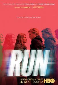 Run Season 01