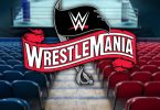 WrestleMania 36 2020 Live Stream