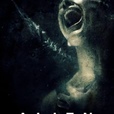 Alien Covenant 2017 movie