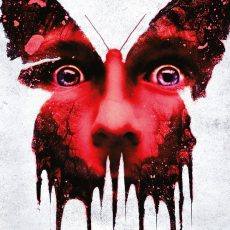 Before I Wake Movie 2016