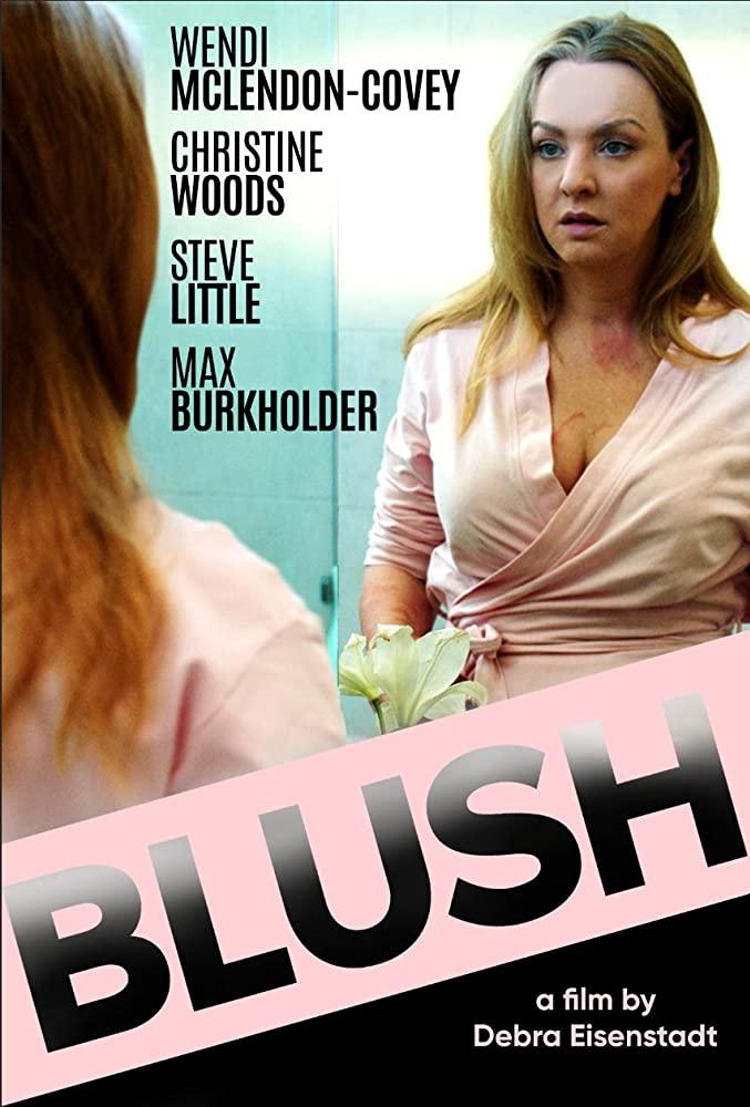 Blush Movie