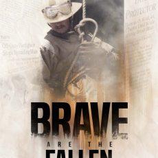 Brave Are the Fallen 2020