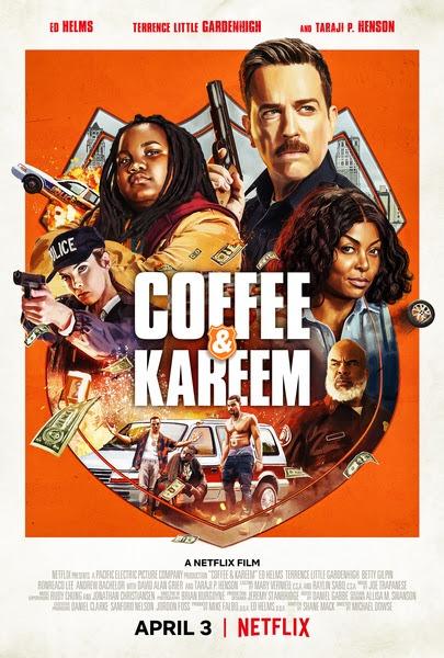 Coffee Kareem Movie MP4 Download