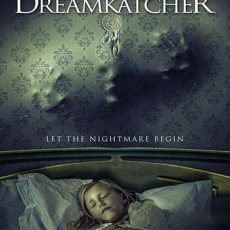Dreamkatcher movie download