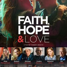 Faith Hope Love 2019