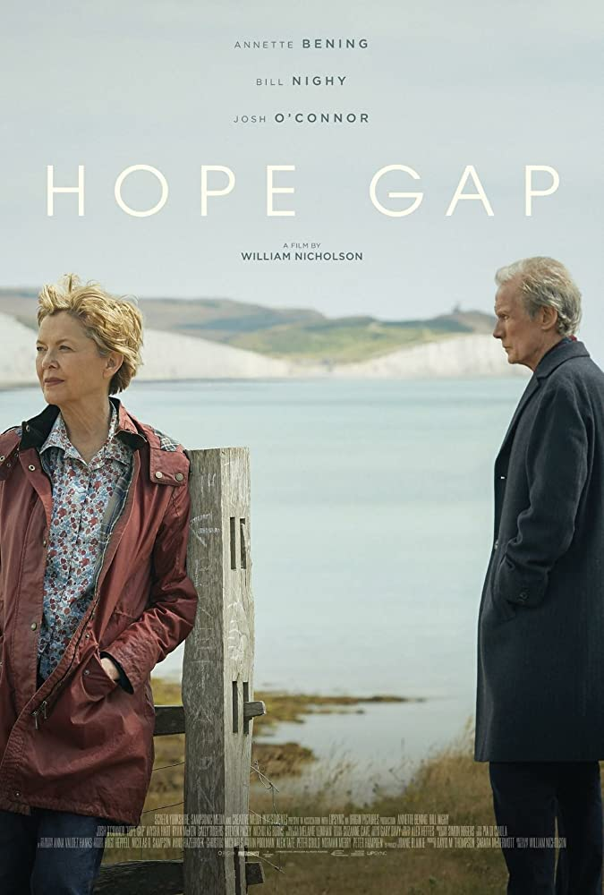 Hope Gap Movie