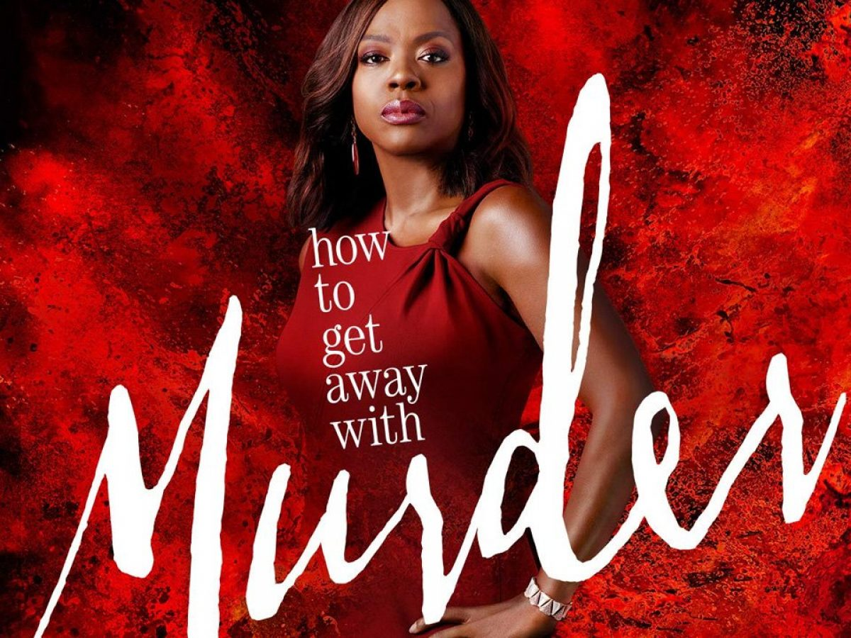 How to Get Away with Murder movie download