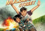 Kings of Mulberry Street Movie 2019
