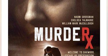 Murder RX Movie