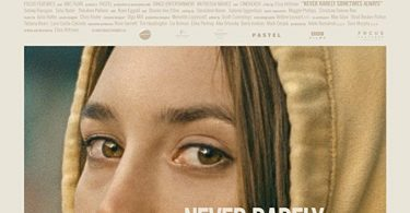 Never Rarely Sometimes Always Movie MP4 Download