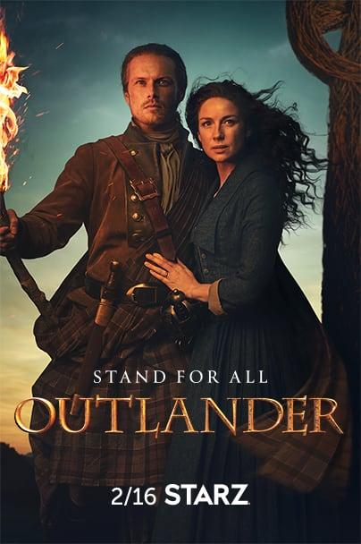 Outlander Season 5 download