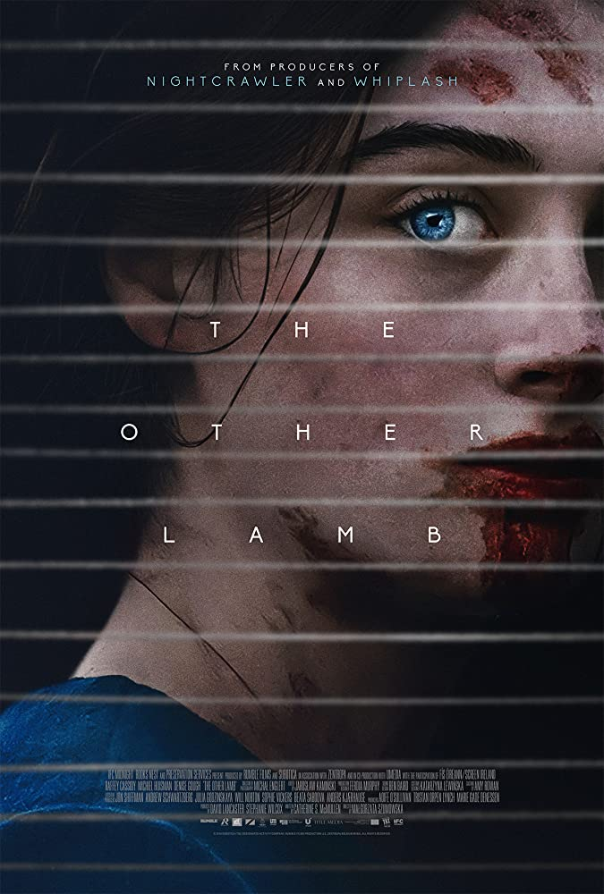 The Other Lamb Movie MP4 Download