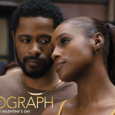 The Photograph movie download