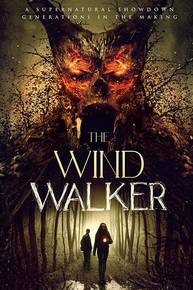 The Wind Walker Movie