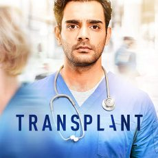 Transplant Season 1