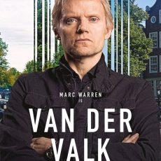 Van Der Valk Season 1