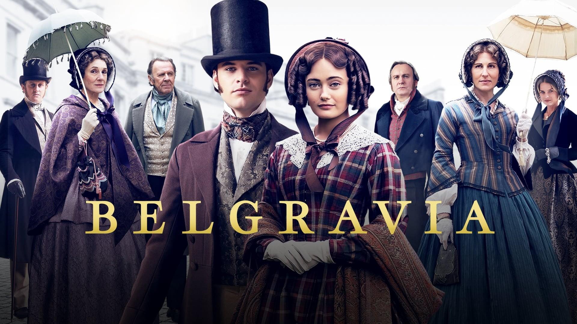 belgravia season 1 1