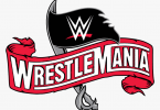 download wrestlemania 36