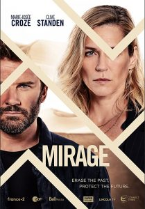 Mirage Season 1