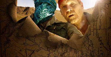 gold dust 2020 movie