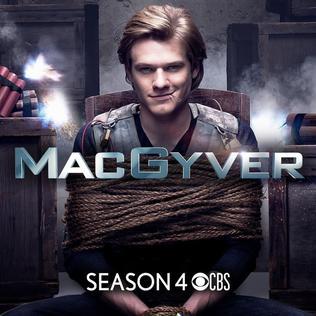 macgyver season 4