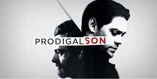 prodigal son season