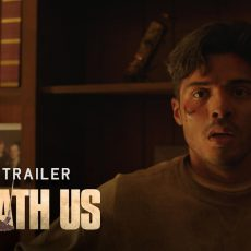 Beneath UsMovie Subtitles