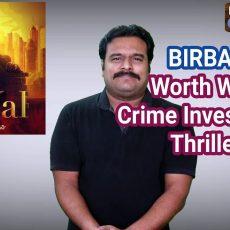 Birbal Trilogy subtitle