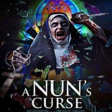 A Nun's Curse 2020