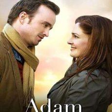 Adam 2020