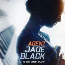 Agent Jade Black 2020