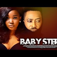 Baby Steps movie