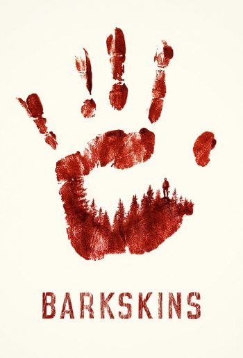 Barkskins Season 1