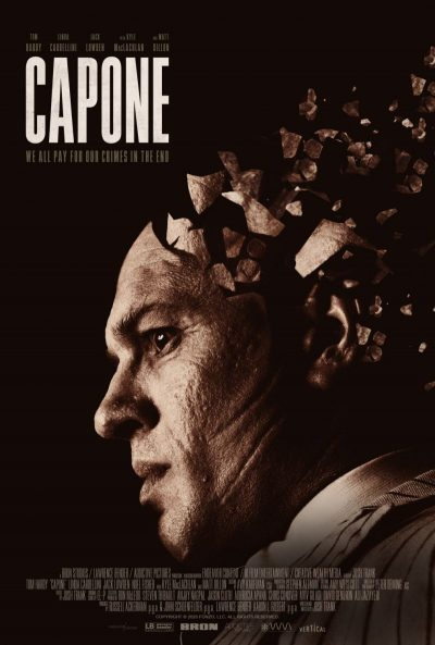 Capone 2020
